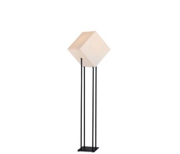 Dutch Design lamp Starlight Medium White koop je natuurlijk bij shop.holland.com