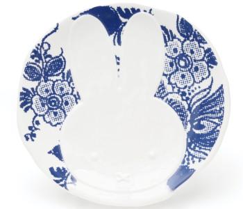 Miffy Geschirrtuch von Hollandsche Waaren am shop.holland.com - das webshop für Holländisches Design Geschenke und Souvenirs