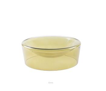 Functionals Bowl schaal - groen