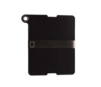 Office und Accessoires, Etuis und Sleeves, Rowold Sleeve aus Filz für iPad