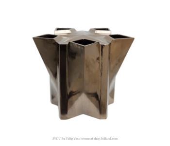 Design Obstschale Corunnum Swing Schale 5