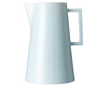 Kanne DIK von Piet Hein Eek für Fair Trade Original kaufen Sie bei Holland Design & Gifts