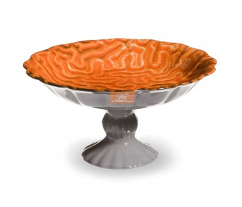 Holland Design, Royal Goedewaagen, Homeware, Wohnaccessoires, Schalen, Keramik, Robert Bronwasser