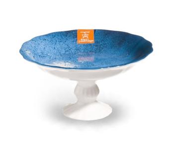 Holland Design, Royal Goedewaagen, Homeware, Wohnaccessoires, Schalen, Keramik, Robert Bronwasser