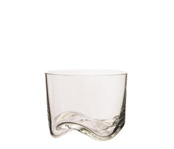 Design Wellen Glas Maarten Baptist