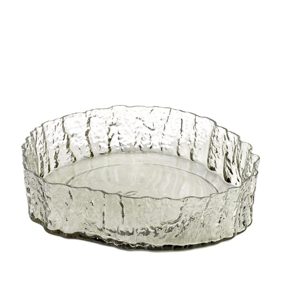 flower bowl von pols potten finden sie bei. Black Bedroom Furniture Sets. Home Design Ideas