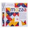 Spiel Mozaa von Bis Publishers
