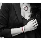 Clic Halskette C30 von Clic by Suzanne Designer Schmuck