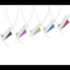 Clic Halskette C183 von Clic by Suzane Designer Schmuck