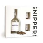 Snippers Geschenkpackung Mix