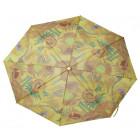 Van Gogh Regenschirm - Sonnenblumen