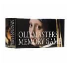 Alte Meister Memory Spiel