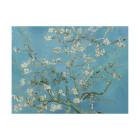 IXXI Wanddekoration Van Goghs Mandelblüte