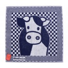 Küchentuch Kuh von Hollandsche Waaren