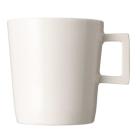 Fair Trade Piet Hein Eek Kaffeetassen DIK