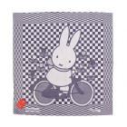 Miffy Geschirrtuch von Hollandsche Waaren