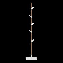 Design Kleiderständer Bamboo 1 Ständer