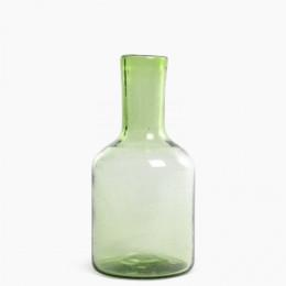 Cantel Karaffe 25 Karaffe Flasche aus Glas