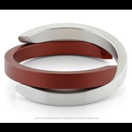Dutch Design Clic Creations Armband, Click Creations Schmuckstücke, Armband Frau, Fashion und Accessoires