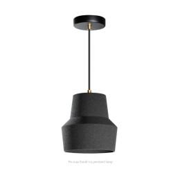 Designlampen No.43 Small of Medium van Renate Vos koop je bij shop.holland.com