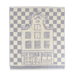 Holland Design, Homeware, Rijksmuseum Geschirrtuch Meisterwerke, Marrel