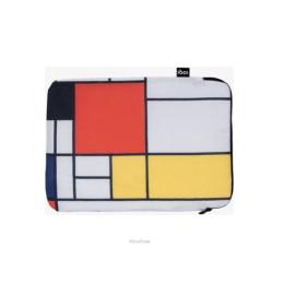 Holland Design, Homeware, Rijksmuseum Tablett Meisterwerke, Vermeer, de Heem, van der Velde