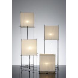 Hollands Licht Lotek Classic