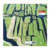 NLXL Made in Holland - Karel Tomeï - ein schönes Werbegeschenk bei shop.holland.com