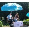 The.Cube LED Lampe, Bluetooth-Lautsprecher und Sitzelement in einem - kaufen Sie bei shop.holland.com