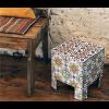 Der Dutch Design Chair ist bekannt von Festivals und Konzerten