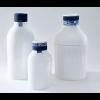 Serie D1653 Kragenflaschen von Royal Delft: eine wunderbare Serie als Geschenk oder Andenken an den Kamin Mantel oder Schrank
