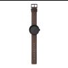 perfekte Geschenkidee: Tube D38 Armbanduhr von Piet Hein Eek für LEFF amsterdam