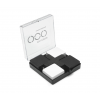 Foto- und Kartenständer Basic Zero - 4er-Set von Duo Design bei shop.holland.com