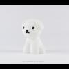 Mr Maria Snuffy Hund Lampe 23 cm hoch - der Freund von Miffy