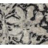 Rembrandts bemalte Spitzenkragen dienten als Vorbild für das Muster.