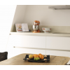 Die Flap Obstschale ist ein einzigartiges Design von Duo Design