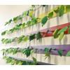 Gispen Leaves 45 dekorative Magnete Blätter zum organisieren