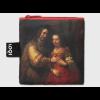 Etui zu Loqi Shopper Die Judenbraut von Rembrandt van Rijn