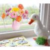 Immer wieder frische Blumen bestellen Sie bei Holland Design & Gifts auf shop.holland.com