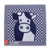 Küchentuch Kuh von Miffy von Hollandsche Waaren