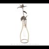 Likör Vase – Laser-cut von CRE8 - ein schönes Geschenk