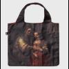 Loqi Tasche Die Judenbraut von Rembrandt van Rijn aus dem Rijksmuseum