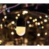 Kabellose Lucis 3.0 LED Lampe und Powerbank 4000mAh Akku ist Splash proof