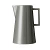 Piet Hein Eek Kanne DIK in Grau: toll als Milchkanne oder Vase