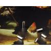 Rembrandt Magnettafel mit 5 Edelstahl Magnete: ein besonderes Geschenk
