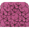 Basic Kette Fuchsia Scuba von Iris Nijenhuis in Uni oder Multi Farbe online bestellen? Weltweiter Versand. Besuchen Sie unseren Online-Shop für mehr Dutch Designer-Schmuck