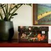 Dutch Design Aufbewahrungsbox Flowers kaufen Sie unter shop.holland.com