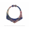 Basic Kette mit Paeonia Muster von Iris Nijenhuis in Uni oder Multi Farbe online bestellen? Weltweiter Versand. Besuchen Sie unseren Online-Shop für mehr Dutch Designer-Schmuck