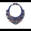 Classic Halskette Paeonia von Iris Nijenhuis - Handgemachter Schmuck aus Amsterdam