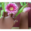 Ein schönes Geschenk: kleine Vase